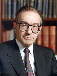 File-Alan_Greenspan_color_photo_portrait
