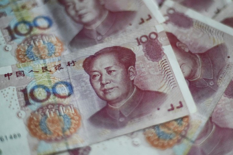 China's latest interest rate cut -- the fifth since November -- is not enough to reverse slowing growth in the world's second-largest economy, analysts say
