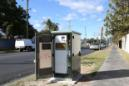 iiNet 'pessimistic' about faster NBN rollout