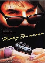 risky_business-1-2