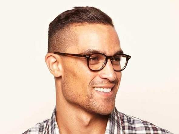 How To Find The Perfect Pair Of Glasses For Your Face