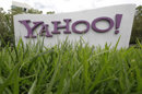 Yahoo offices is shown in Santa Clara, Calif., Monday, May 14, 2012. Yahoo still has credibility issues, even after casting aside CEO Scott Thompson because of discrepancies in his resume. The troubled Internet company's next challenge will be convincing its restless shareholders and demoralized employees that the turnaround work started during Thompson's tumultuous four-month stint as CEO won't be wasted. (AP Photo/Paul Sakuma)