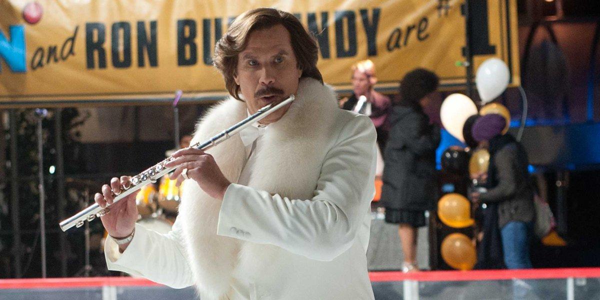 'Anchorman 2': The Hilarious Sequel Ron Burgundy Fans Have ... | 1200 x 600 jpeg 120kB