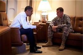091002-obama-mcchrystal-hmed-8a.h2 1