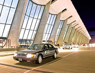 (Metropolitan Washington Airports Authority photo)