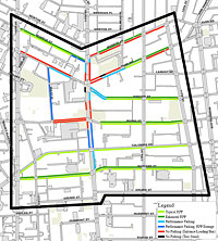 chparkingmap