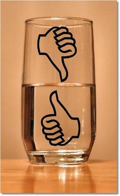glass-half-full1