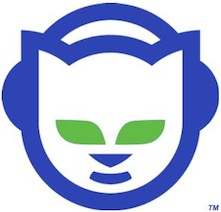 napster-logo-2 1