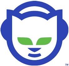 napster-logo-2 1