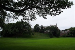Wellesley College (cc photo by thelehegarets)