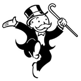logo-mr-monopoly 1