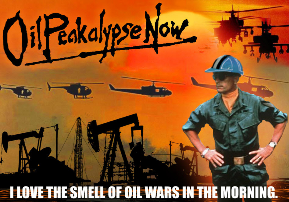 an analysis of the documentary blood and oil by michael klare Blood and oil download blood and oil or read online books in pdf, epub, tuebl, and mobi format  michael klare languange : en  blood oil shows how the west can.