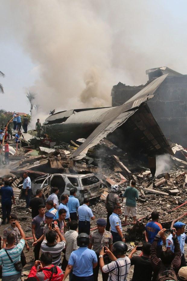 новости авиакатастрофа сегодня видео сообщение