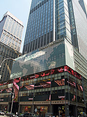 File-Lehman_Brothers_Times_Square_by_David_Shankbone