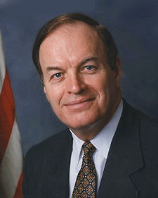 File-Richard_Shelby_official_portrait