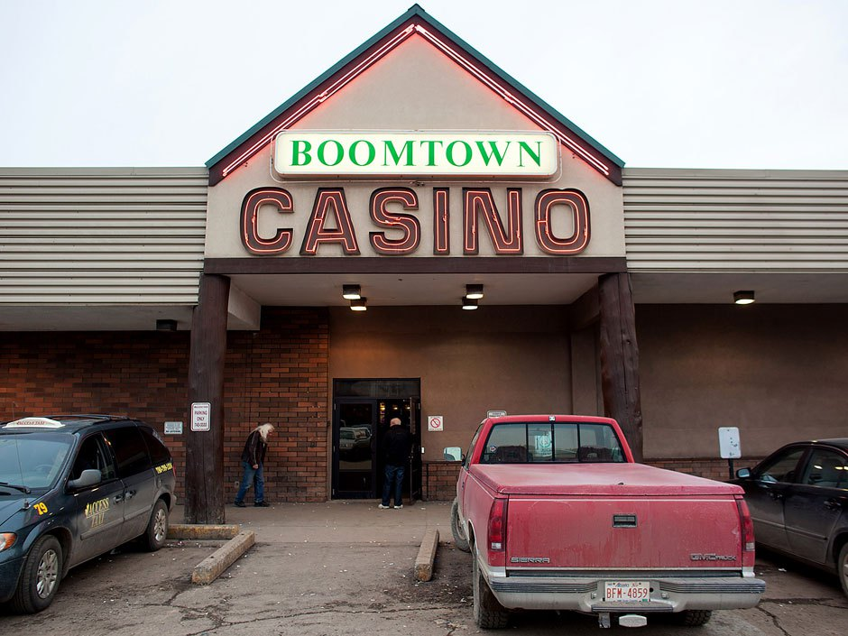 Boomtown casino fort mcmurray palace station hotel and casino las vegas