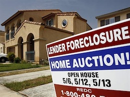 real-estate-investment-property-foreclosure-reo 1