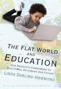 flat-world-and-education-how-americas-commitment-to-equity-will-determine-our-future 1