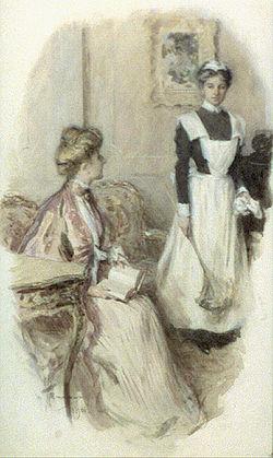 250px-Smedley_maid_illustration_1906