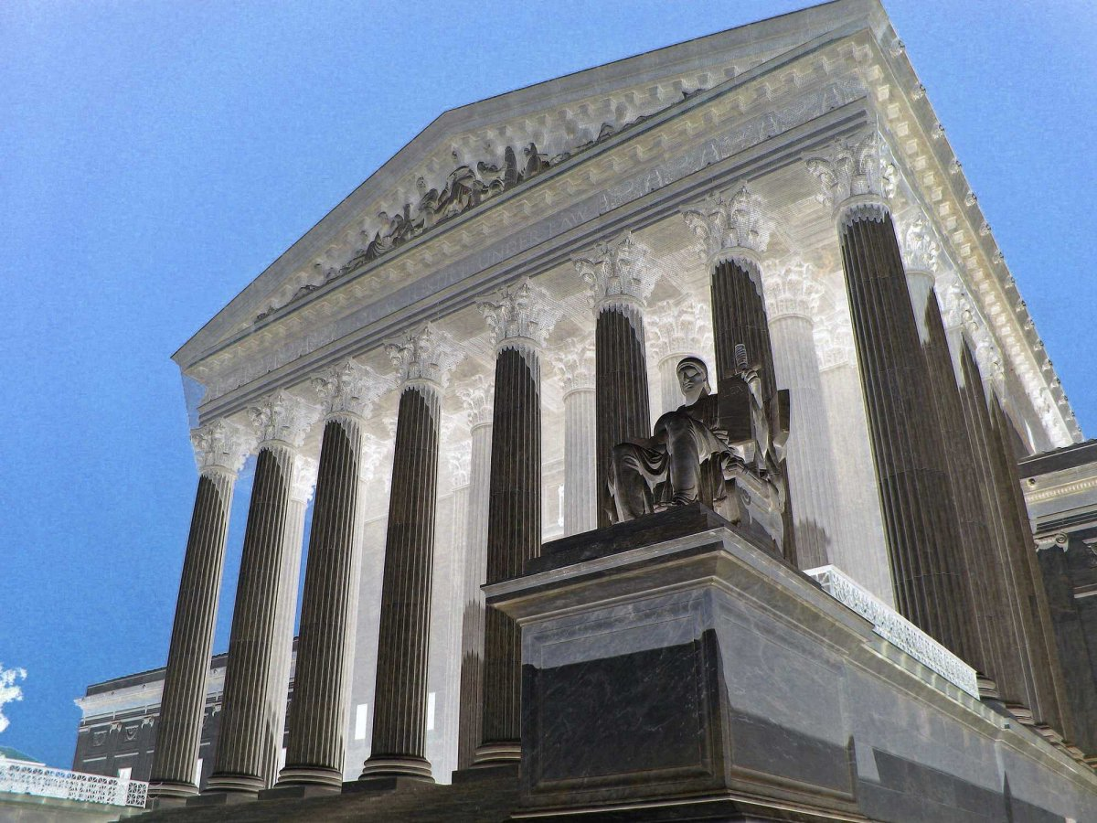 the supreme court The delaware supreme court is the highest court in the state of delaware the court has final appellate jurisdiction in criminal cases in which the sentence exceeds certain minimums, in civil cases as to final judgments and for certain other orders of the court of chancery, the superior court, and the family court.