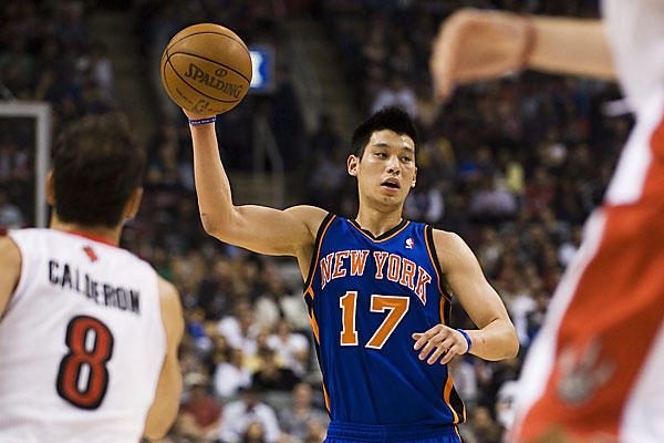jeremy-lin-from-csm-column