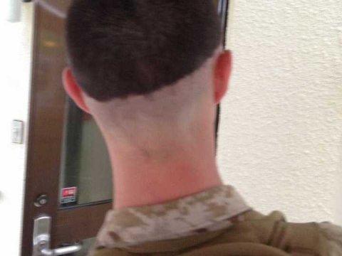 Customs and courtesies army reg