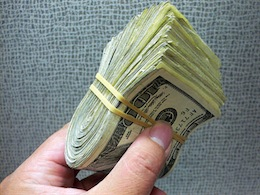 cash-wad 1