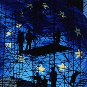 Constructing A Stable EU