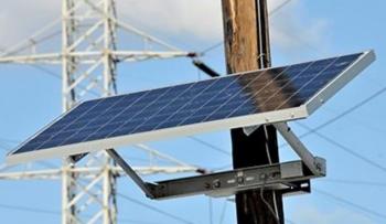 Energy.Sandia.gov)