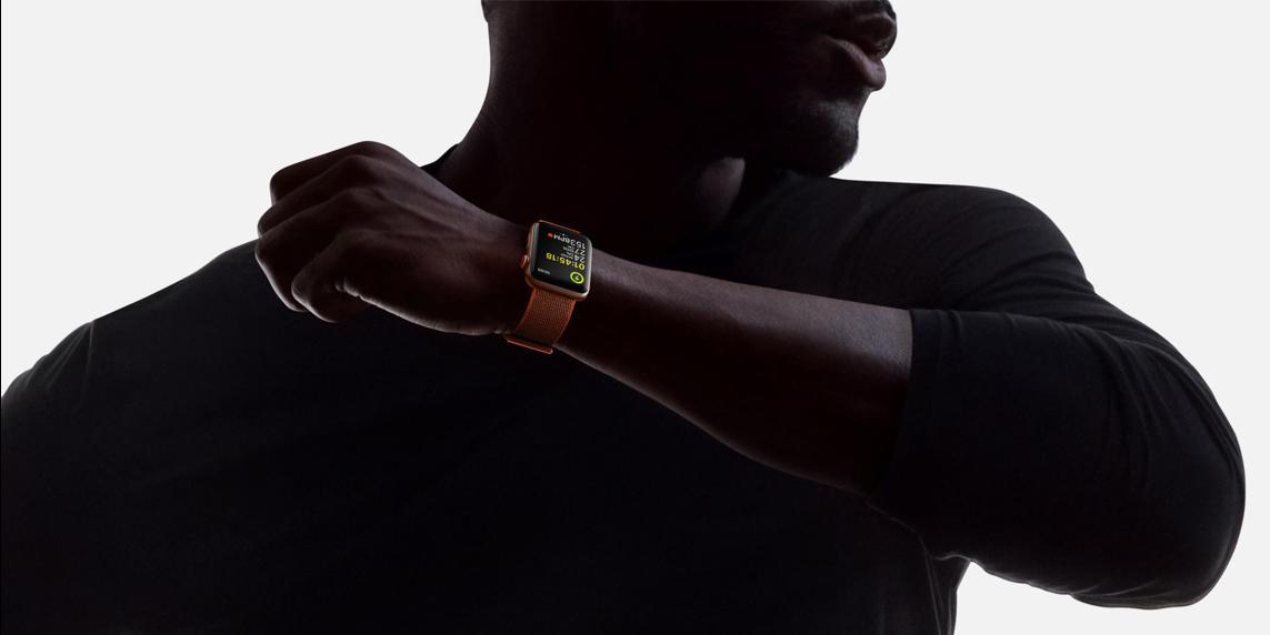 watch_series_3_jump_wrist