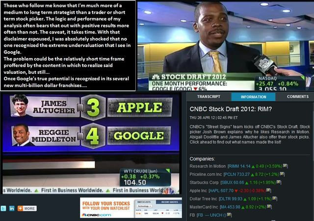 cnbc_draft_pick_collage