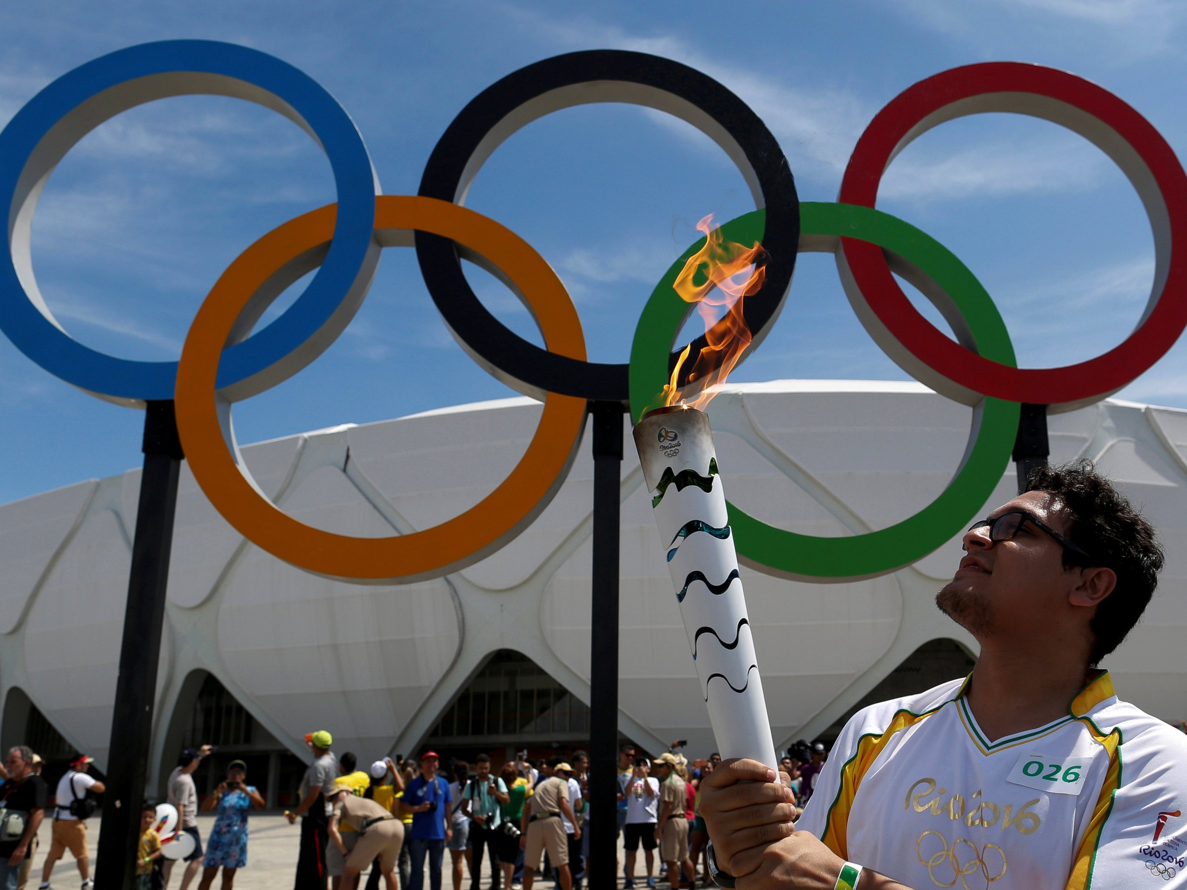 summer olympic games and india List is not complete india first participated at the olympic games in a team to the summer olympic games in of indian olympic medal winners.