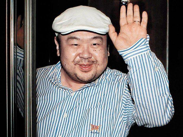 Shin In-seop/JoongAng Ilbo/AP