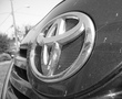 110 toyota stephano a flickr.jpg