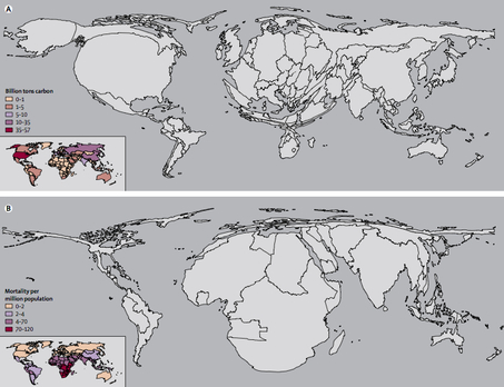 globeadjustedclimate.jpg