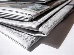 newspaper3-1