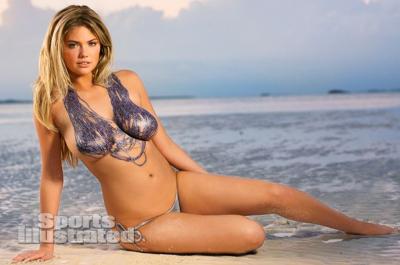 Sports Illustrated Covers 2011 Sports Illustrated Cover