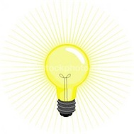 1246168059_ist2_224120_a_bright_idea_light_bulb 1