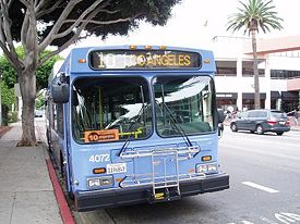 275px-big_blue_bus_10_express