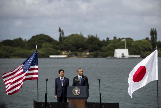 Kent Nishimura/Getty Images