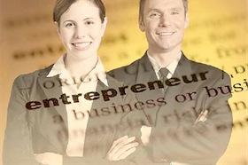 entrepreneur_000-1