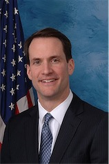 File-Jim_Himes 1