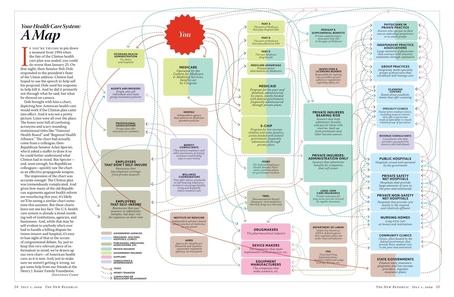 HealthCareMap.JPG