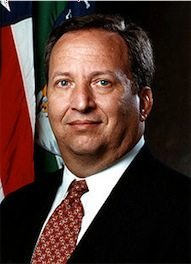 225px-Lawrence_Summers_Treasury_portrait 1