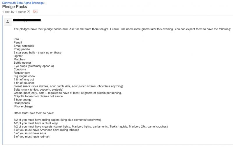 confessions of an ivy league frat boy pdf