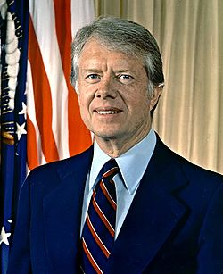 File-JimmyCarterPortrait2