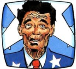 Ronald_Reagan_DarkKnight