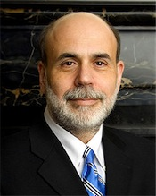 250px-Ben_Bernanke_official_portrait 1