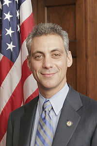 File-Rahm_Emanuel,_official_photo_portrait_color