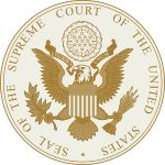 150px-Seal_of_the_United_States_Supreme_Court.svg